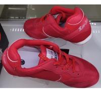 新鲸555钉鞋 新款运动跑钉鞋 男女中高考田径钉鞋