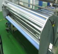 涂布前除静电除尘机 适用于涂布行业 膜材清洁 喷涂行业 铜膜行业