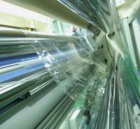 涂布前除静电除尘机 材料清洁机 片材清洁机厂家
