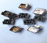兴鑫可批发小型断电器 小型断电器厂家长期供应