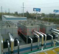 冷却系统厂家批发零售 沈丘永达循环水冷却系统批发零售