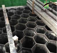 恒通加工定制玻璃钢阳极管 不锈钢阳极管厂家 阳极管厂