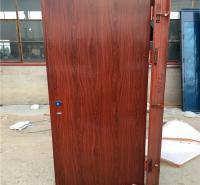 西安木纹转印生产厂家 西安木纹转印批发价格 西安木纹转印厂
