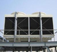 全国供应冷却系统厂家送货上门 水冷却系统欲购从速