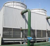 沈丘永达冷却系统欲购从速 循环水冷却系统欲购从速