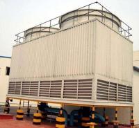 全国供应冷却系统生产厂家 循环水冷却系统欲购从速