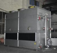 沈丘永达冷却系统上门安装 循环水冷却系统生产厂家