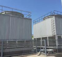 节能型冷却系统厂家送货上门 水冷却系统厂家送货上门
