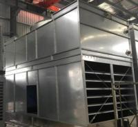 专业冷却系统生产厂家 水冷却系统品质优良
