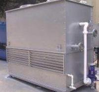 加工定制冷却系统厂家直销 循环冷却系统品质优良