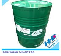 马来西亚KLK甘油 食品级
