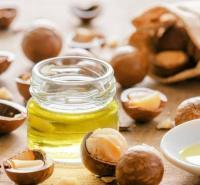 全国供应坚果油批发零售 澳洲坚果油品质优良