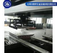 宏通废铝加工批发国标铝锭ADC12上市公司生产铝锭量大从优