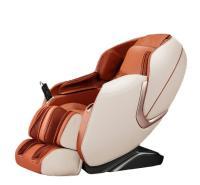 艾力斯特 S320 太空舱沙发全自动 按摩椅(单位:台)