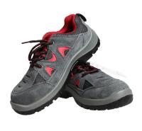 巴固 SP2010513 36码 6KV绝缘安全鞋(单位:双)