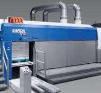 供应全套印刷设备 筱原四色印刷机 小森印刷胶印机