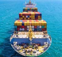 清远到江都海运专线公司海运专线公司船期