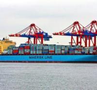 珠海到仪征海运专线公司运输时间