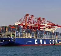 珠海到芜湖海运专线公司价格便宜