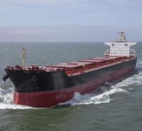 东莞到蚌埠海运专线公司定禹航海运专线公司