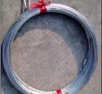 10米/20米/30米/40米钢丝测量绳