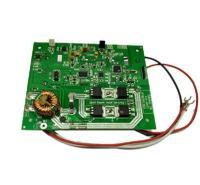 常州柔性线路板FPC SMT线路板 FPC柔性线路板厂家
