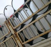 厂家大钢桶 208升镀锌桶 化工出口  咨询订购