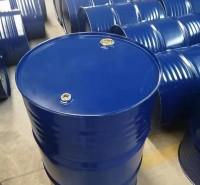 潍坊钢桶   厂家生产 液态专用  208升烤漆桶 危包资质 欢迎订购