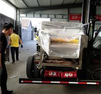 日照海蛎子清洗机批发商牡蛎清洗设备厂家批发防夹款
