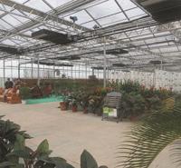 承建各种花室  温室工程    长年供应温室配件