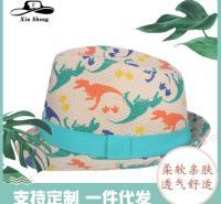 宜昌批发太阳帽不易变形
