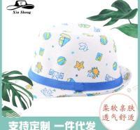 丽水供应沙滩帽质量保证