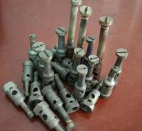 背栓钻头 金刚石背栓钻头  金刚石电镀钻头厂家直销