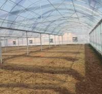 千汇温室 薄膜大棚配件 温室大棚_薄膜温室覆盖农膜
