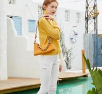 欧韩女装开店 金蝶茜妮女装招商加盟 原创女装货源
