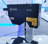 深圳3D轮廓仪 三维激光扫描仪厂家选深视智能