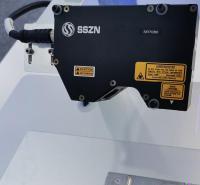 深圳3D测量仪轮廓仪厂家现货