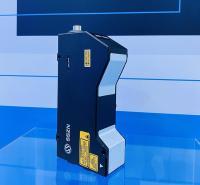 深视智能直销三维激光扫描仪 高速相机 现货