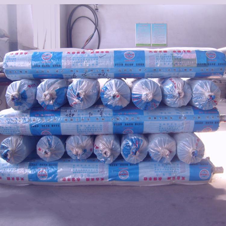 灌浆消雾膜出售 量大从优 山东灌浆消雾膜