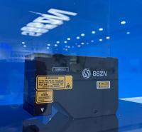 深圳三维激光扫描仪3D测量仪现货供应