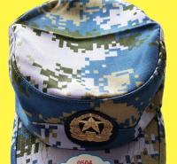 山东迷彩帽生产厂家  翔诺经贸等你来  质量保障 价格优惠