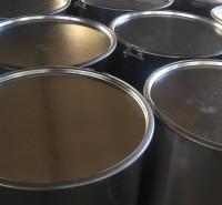 出口固态钢桶 200升开口大桶 欢迎咨询订购