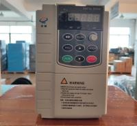 变频器 ZYV6高性能矢量变频器 0.75KW-2.2KW通用变频器
