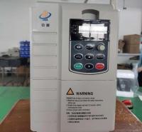 变频器 ZYV6高性能矢量变频器 4KW-7.5KW电机调速器