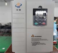 变频器 ZYV6高性能矢量变频器 11KW-18.5KW通用变频器