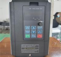 变频器 ZYV800矢量通用变频器 0.75KW-4KW通用变频器