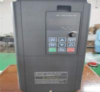 变频器 ZYV800矢量通用变频器 5.5KW-7.5KW电机调速器