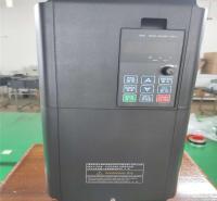 变频器 ZYV800矢量通用变频器 11KW-18.5KW电机调速器
