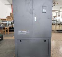 变频器 ZYV800矢量通用变频器 400KW电机调速器
