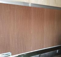 温室大棚育苗降温设备 蔬菜育苗降温设备厂家